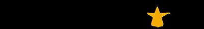 Logo eCADSTAR